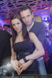 Holiday Couture - Club Couture - Sa 15.05.2010 - 43