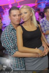 Holiday Couture - Club Couture - Sa 15.05.2010 - 44