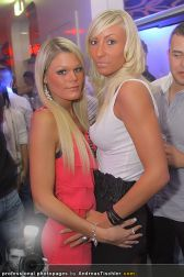 Holiday Couture - Club Couture - Sa 15.05.2010 - 45