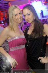 Holiday Couture - Club Couture - Sa 15.05.2010 - 46
