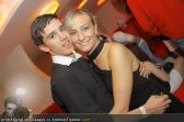 Holiday Couture - Club Couture - Sa 15.05.2010 - 48