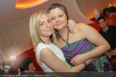 Holiday Couture - Club Couture - Sa 15.05.2010 - 49