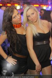 Holiday Couture - Club Couture - Sa 15.05.2010 - 5