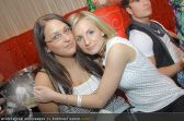 Holiday Couture - Club Couture - Sa 15.05.2010 - 50