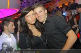 Holiday Couture - Club Couture - Sa 15.05.2010 - 58