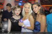 Holiday Couture - Club Couture - Sa 15.05.2010 - 6