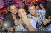 Holiday Couture - Club Couture - Sa 15.05.2010 - 60