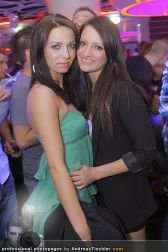 Holiday Couture - Club Couture - Sa 15.05.2010 - 62