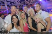 Holiday Couture - Club Couture - Sa 15.05.2010 - 7