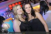 Holiday Couture - Club Couture - Sa 15.05.2010 - 70