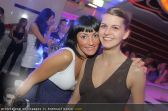 Holiday Couture - Club Couture - Sa 15.05.2010 - 71