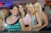 Holiday Couture - Club Couture - Sa 15.05.2010 - 72