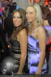 Holiday Couture - Club Couture - Sa 15.05.2010 - 73