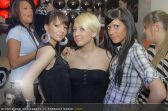Holiday Couture - Club Couture - Sa 15.05.2010 - 8