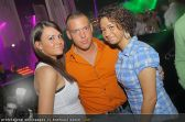 Holiday Couture - Club Couture - Sa 15.05.2010 - 82