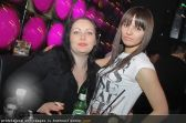 Holiday Couture - Club Couture - Sa 15.05.2010 - 85