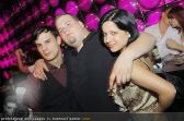 Holiday Couture - Club Couture - Sa 15.05.2010 - 86