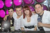 Holiday Couture - Club Couture - Sa 15.05.2010 - 87