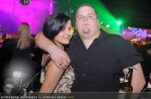 Holiday Couture - Club Couture - Sa 15.05.2010 - 88