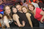 Holiday Couture - Club Couture - Sa 15.05.2010 - 9
