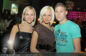 Holiday Couture - Club Couture - Sa 15.05.2010 - 91