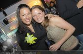 Holiday Couture - Club Couture - Sa 15.05.2010 - 96