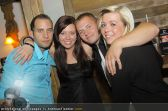 Holiday Couture - Club Couture - Sa 15.05.2010 - 99