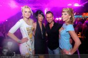 Models and Players Night - Club Couture - Sa 22.05.2010 - 13