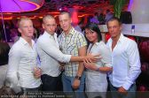 Holiday Couture - Club Couture - Sa 22.05.2010 - 1