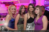 Holiday Couture - Club Couture - Sa 22.05.2010 - 15