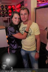 Holiday Couture - Club Couture - Sa 22.05.2010 - 16