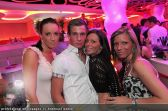 Holiday Couture - Club Couture - Sa 22.05.2010 - 19
