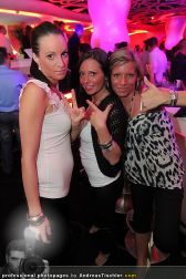 Holiday Couture - Club Couture - Sa 22.05.2010 - 21