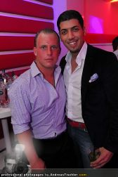 Holiday Couture - Club Couture - Sa 22.05.2010 - 23