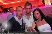 Holiday Couture - Club Couture - Sa 22.05.2010 - 24