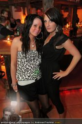 Holiday Couture - Club Couture - Sa 22.05.2010 - 27