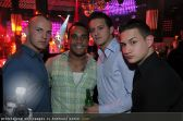 Holiday Couture - Club Couture - Sa 22.05.2010 - 32