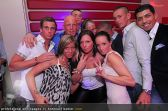 Holiday Couture - Club Couture - Sa 22.05.2010 - 38