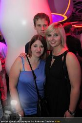 Holiday Couture - Club Couture - Sa 22.05.2010 - 45