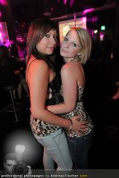 Holiday Couture - Club Couture - Sa 22.05.2010 - 48