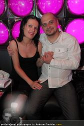 Holiday Couture - Club Couture - Sa 22.05.2010 - 64
