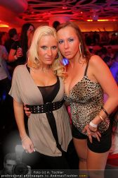 Holiday Couture - Club Couture - Sa 22.05.2010 - 7