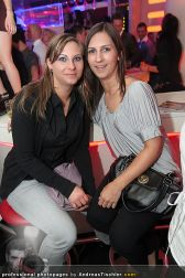 Holiday Couture - Club Couture - Sa 22.05.2010 - 71