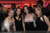 Holiday Couture - Club Couture - Sa 22.05.2010 - 73