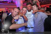 Holiday Couture - Club Couture - Sa 22.05.2010 - 76