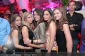 Holiday Couture - Club Couture - Sa 22.05.2010 - 77