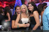 Holiday Couture - Club Couture - Sa 22.05.2010 - 78