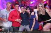 Holiday Couture - Club Couture - Sa 22.05.2010 - 8
