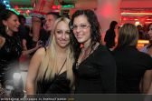 Holiday Couture - Club Couture - Sa 22.05.2010 - 81