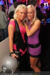 Partynacht - Club Couture - So 23.05.2010 - 11